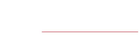 CVD World Monitor